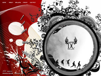 DreamCatcher Web and CDProfile