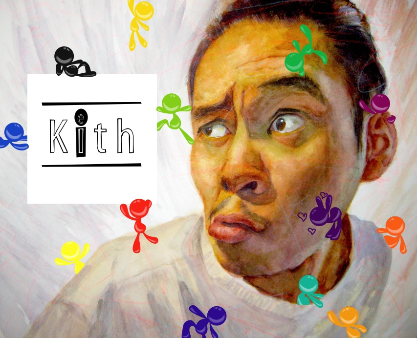 kithleal's Profile Picture