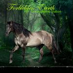 Forbidden Earth, Thoroughbred Stallion