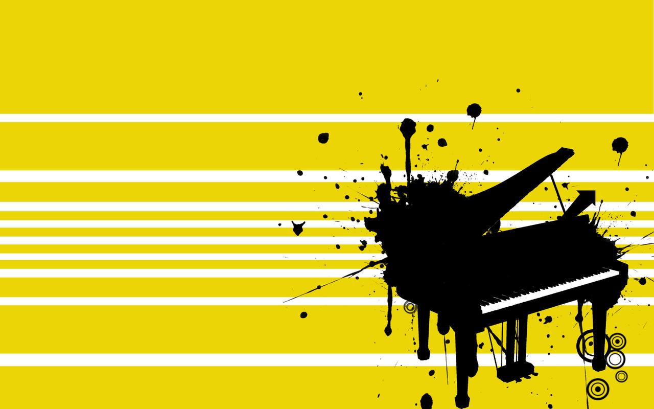 The Piano Style (Sergio Matina and Gabry Sangineto Big Room Mix)