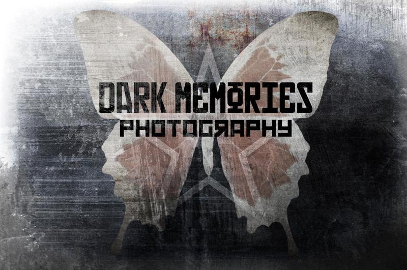 DarkMPhotography's Profile Picture
