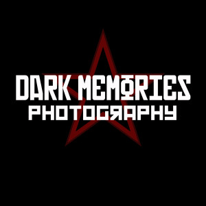 DarkMPhotography's Profile Picture