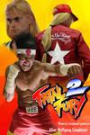 Fatal Fury BR