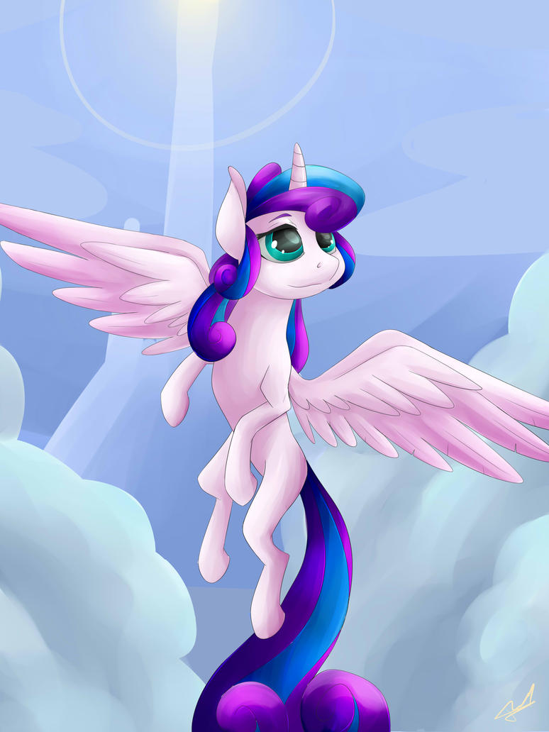 flurry_hearth_by_megagibs-d9q3qec.jpg