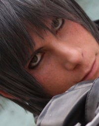 KirigayaK's Profile Picture