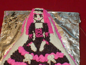 Lollie Cakes 02