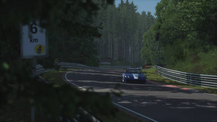 Assetto Corsa by ed12342 on DeviantArt