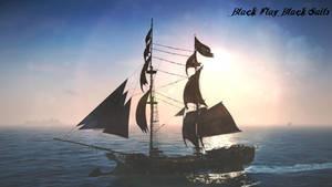 Black Flag, Black Sails