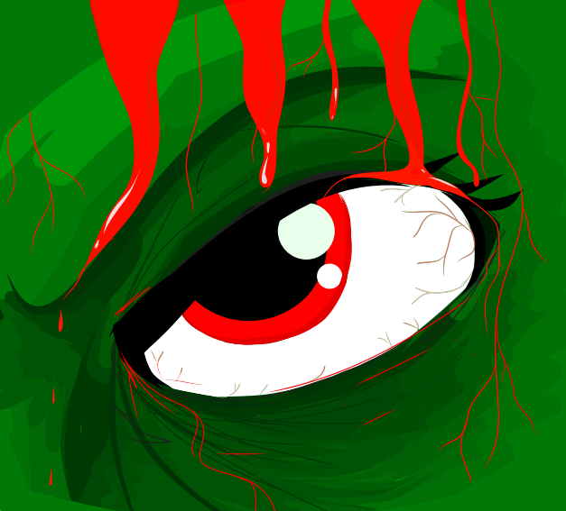 Caliborn-Dominate by ColoursandMayhem5452