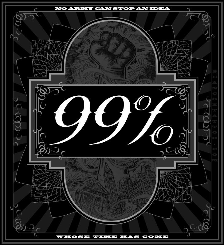 99 by scox1313
