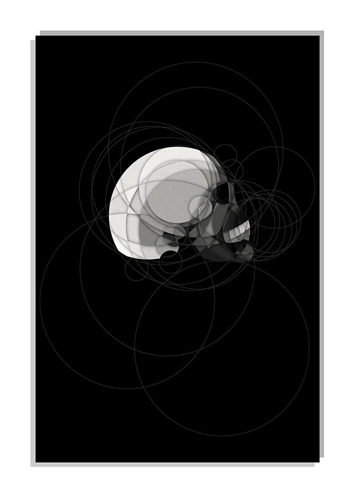Contemplation by Prometheus1706