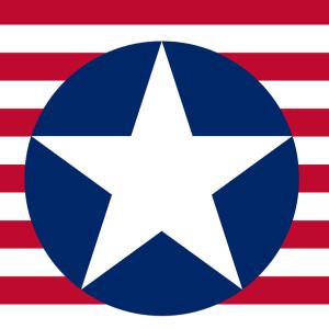 Americanist's Profile Picture