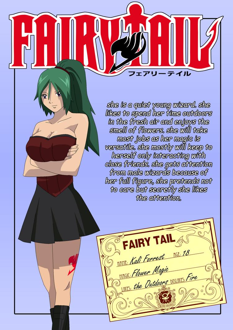 Fairy Tail Oc Template | Fairy Tail X Oc Related Keywords Suggestions Fairy Tail X Oc
