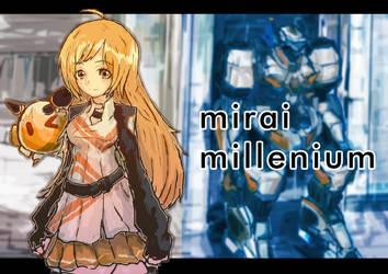 Mirai Millenium