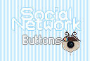 Social Network buttons - static