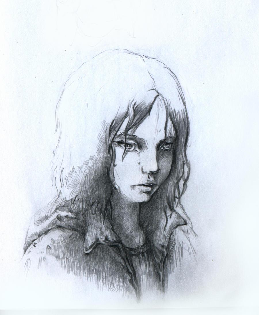 Elder Sister by Deanse