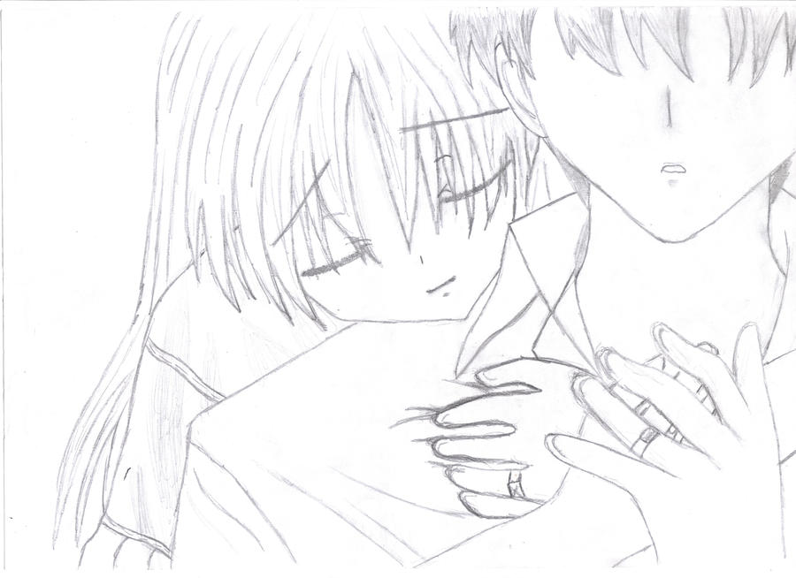 anime-love by Necro133 on DeviantArt