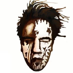 MindDruqks's Profile Picture