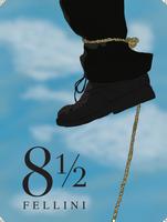 Fellini so high in the sky by puka23