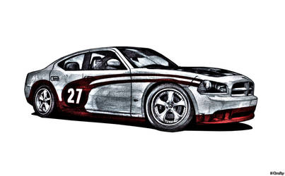 Car Drawing By Graftys On Deviantart