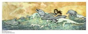 .: ocean's own :.