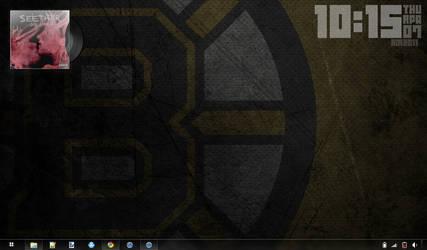 Screenshot - in progress