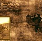 'Ruthless' Signature Image
