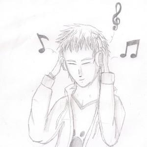 DeKo-TheNekoSama's Profile Picture
