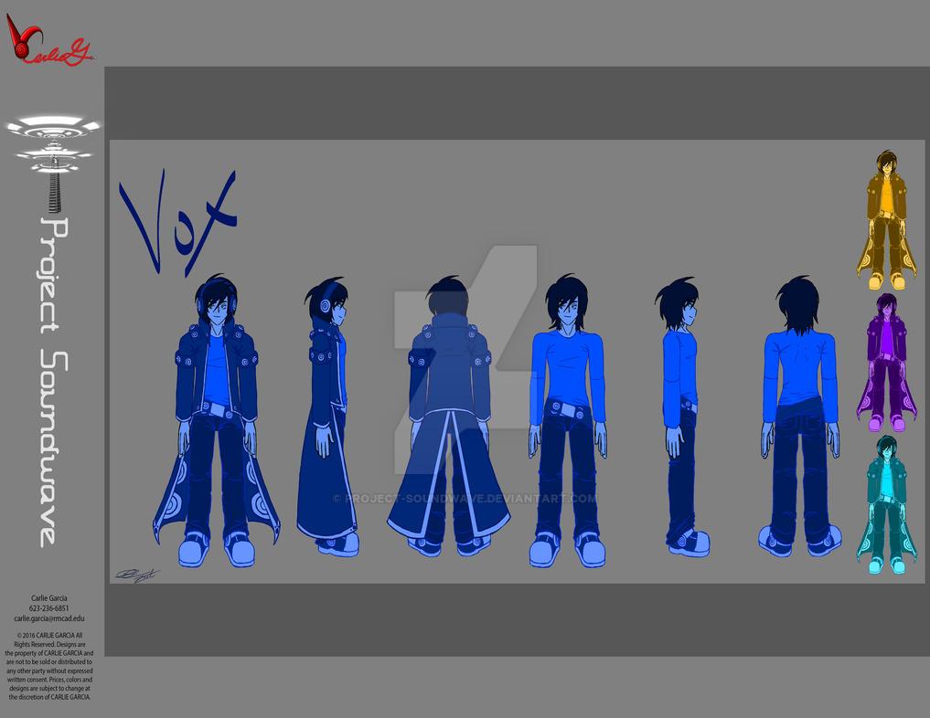 Vox2Final by project-soundwave