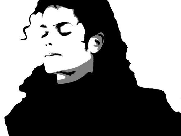 Download Michael Jackson Human Nature Waptrick