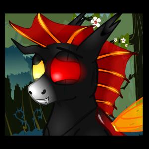 KintaroChangelingPLZ's Profile Picture