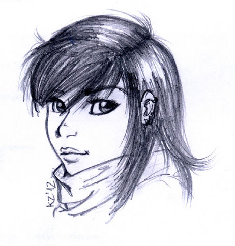 katarzyna-z's Profile Picture