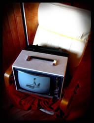Television II
