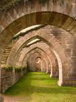 Old: Alvastra - Perspective Portals