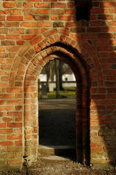 Portal by Photopathica