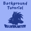 Various Background Tutorial by BlueHunter