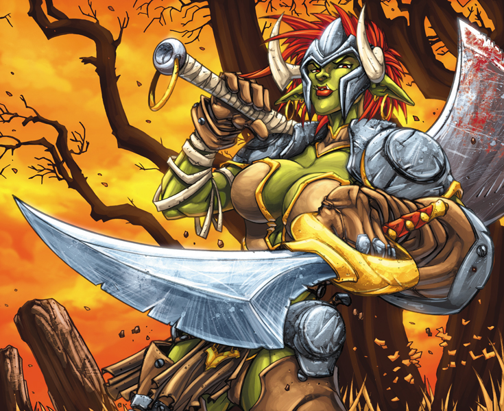 La culture elfique Female_wow_orc_man_o_war_by_jonboy007007