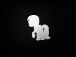 Pony badge V2