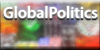 GlobalPolitics Group Icon Request by Scnal