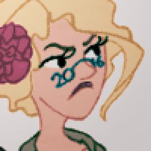 caprikrn's Profile Picture