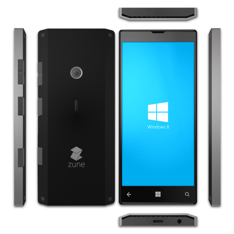 microsoft zune Hello, expert learn earn excel expertzone is the best place in the world for people who sell or support microsoft products to learn more, get rewarded, stay on.