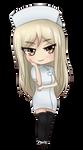 takano miyo chibi by akipng