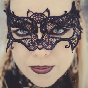 Robyn-Eliza's Profile Picture