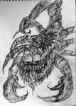 Scorpio Gorefield (Jon)