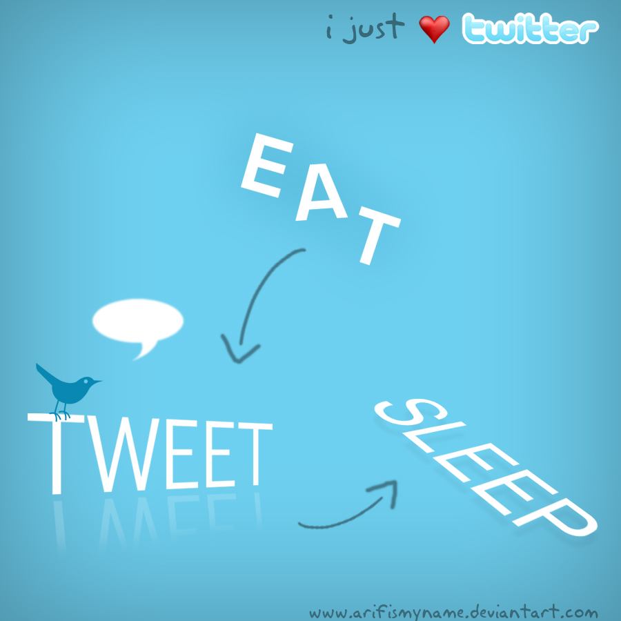 Love Wallpaper Twitter : Pin Arty Love Twitter Background Backgrounds ...
