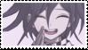 ouma kokichi stamp by rewwindhuh