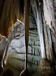 Caverna do Diabo - I by rwetzel
