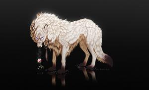 Commission for crimsonpaw