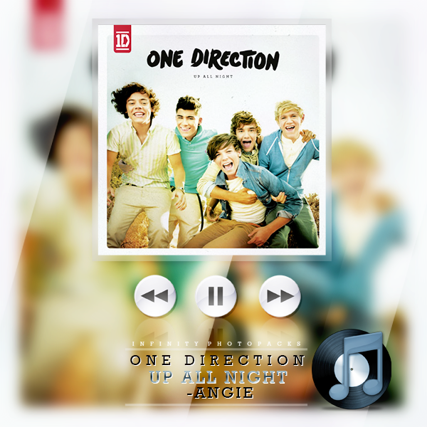Up all night one direction tracklist download
