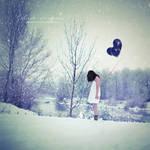 Frozen soul